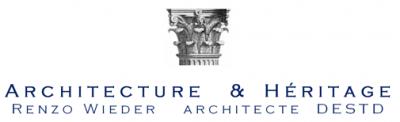 Architecture et Héritage